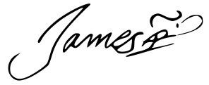 King James Bible – Achilles & Aristotle